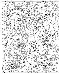 beautiful mandala coloring pages beautiful mandala coloring pages pdf coloring 2018 printable free