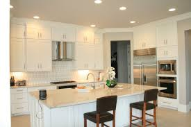 Kitchen Cabinets Birmingham Al Kitchen And Bathroom Remodeling Needco Inc Birmingham Al