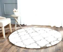 Large Area Rugs 12 X 15 12 X 15 Area Rug S 12 15 Area Rugs Familylifestyle