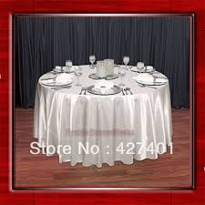Table Cloths For Sale Popular Wedding Linens Sale Buy Cheap Wedding Linens Sale Lots
