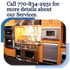 kitchen appliance service appliances carrollton ga lee moore appliance service