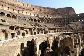 10 roman sites heritagedaily