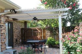 Furniture To Love by Patio Ideas Louevered Patio Cover With Patio Furniture Set And