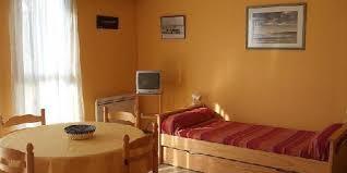 chambre d hote morgat résidence de la plage une chambre d hotes dans le finistère en