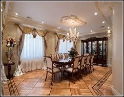 Formal Dining Room Curtains Inspiration Formal Dining Room Curtains Inspiration Emejing Formal Dining