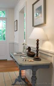 best 25 new england decor ideas on pinterest wainscoting