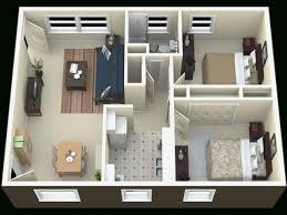 1 bedroom apartments in arlington va 1 bedroom apartments arlington va luxury 2 bedroom apartments in