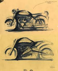 20 best motorcycle concept sketches images on pinterest bike