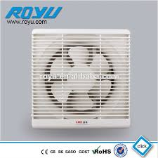 Ductless Bathroom Fan With Light by Lide Rbpt12 A1 Ductless Bathroom Exhaust Fan With Light Buy
