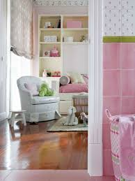 bedroom space saving beds for small rooms cute bedroom ideas for