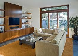 Wall Unit Family Room Traditional With Display Shelves Filing Cabinets - Family room wall units