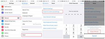 how to fix proximity sensor is not working on iphone technobezz