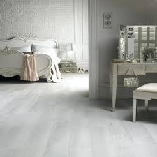 Grey Wood Floors Kitchen by Full Size Of Flooringlight Grey Vinyl Wood Flooring Kitchen Floors