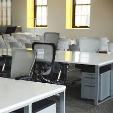 nettoyage bureau nettoyage de bureaux par une entreprise spécialisée belcco