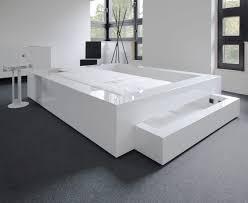 Schlafzimmer Komplett Bett 140x200 Bett Somnium Mit Bettkasten Preis 140x200 Design Bett Von Rechteck