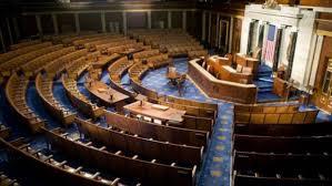 us senate floor plan officials unveil plan to convert underused senate chamber into