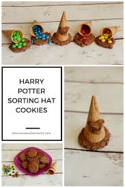 best 20 harry potter sorting hat ideas on pinterest harry