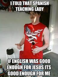 Jesus Good Friday Meme - redneck randal memes quickmeme