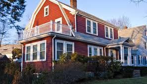 6 things i love about 1920s houses house and hammer