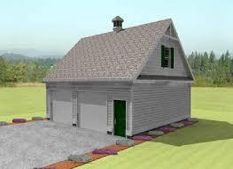 2 car garage sq ft 2 car garage plans from design connection llc house plans