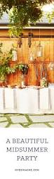 14 best garden party bar and buffet images on pinterest garden