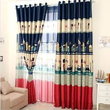 Curtains For Bedrooms Child Bedroom Curtains Custom Photo Curtains Adding Digital Prints