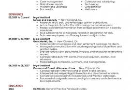 traditional resume exles executive assistantsume sle objective sles australia free