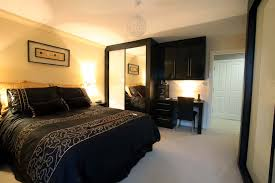 Contemporary Fitted Bedroom Furniture Fitted Bedroom Furniture Custom Made Traditional To Classic Designs