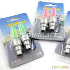 led lights for cars store 2 x blue led light car bike bicycle tyre valve stem cap led056blu