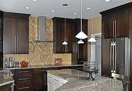 kitchen island pendant light fixtures kitchen design sensational mini pendant lights for kitchen