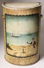 128 best art byralph cahoon and martha cahoon cape cod folk artist