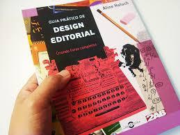 design foto livro review guia prático de design editorial criando livros completos