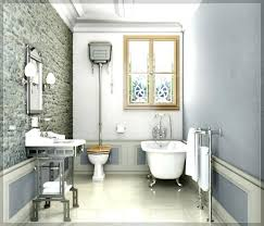 slate bathroom ideas slate bath bathroom floor tiles with tile slate