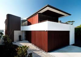 Best House Ideas Images On Pinterest Architecture - Modern minimalist home design