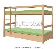 free mattress illustration vector download free vector art