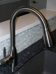 discounted kitchen faucets kitchen bar faucets gooseneck kitchen faucet with pull out spray