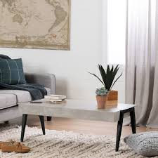 coffee table grey living room coffee end tables the home depot canada