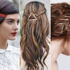 Hochsteckfrisurenen Ohne Haargummi by Einfache Zopffrisuren Für Diese Frisuren Braucht Ihr Nicht Mal