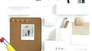 accesoires de bureau accessoire bureau pas cher accessoire bureau original accessoires