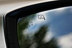 Blind Spot Mirror Where To Put How To Get A Blind Spot Monitoring System For Free
