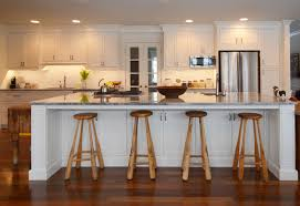 kitchen island with storage island storage houzz