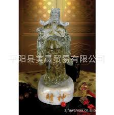 new house gifts home town house feng shui ornaments crafts