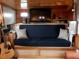 interior design awesome boat interior paint style home design