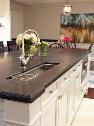 portable kitchen islands with breakfast bar kitchen amazing cherry kitchen island with granite top kitchen