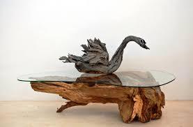 uttermost driftwood coffee table bed u0026 shower mystic aura