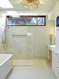 bathroom window dressing ideas bathroom window ideas higrand co