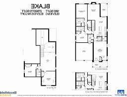 floor plan software review 50 elegant floor plan software reviews home plans architectural