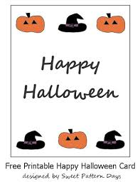 80 best halloween cards images on pinterest halloween cards