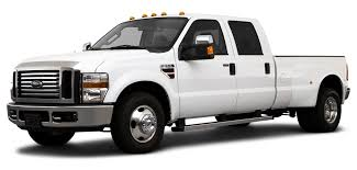 Ford F250 Tri Flex Fuel Truck - amazon com 2010 ford f 250 super duty reviews images and specs