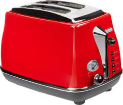 Delonghi Toaster Icona Top 10 2 Slice Toasters Of 2017 Video Review